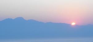 Greek-sunrise-3