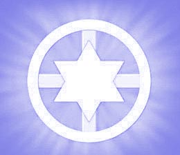 Cross-within-the-circle-star-2