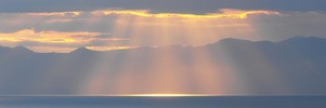 Greek-sunrise-with-cloud-2
