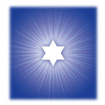 WE-Radiant-Star_RGB
