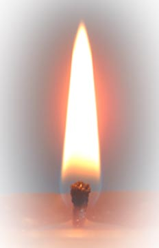 candle-flame-2